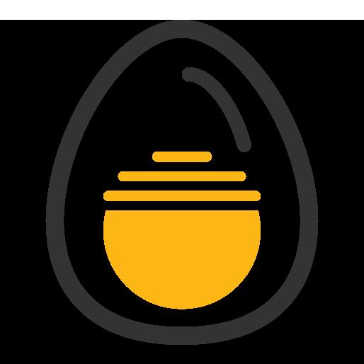 Favicon_EggSoleil