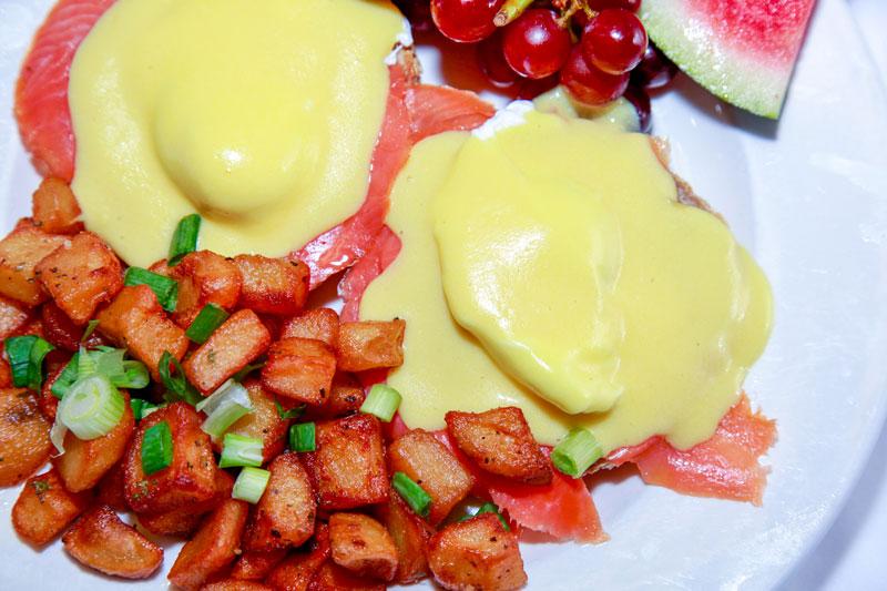 egg-soleil-restaurant-dejeuner-11