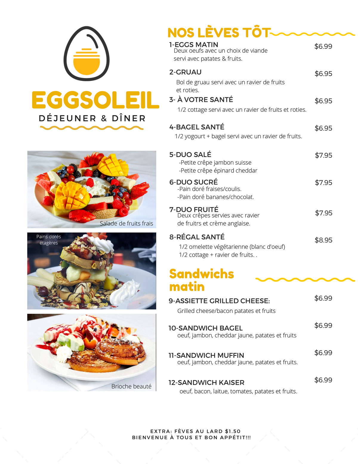 egg-soleil-dejeuner-7