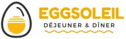 egg-soleil-dejeuner-5